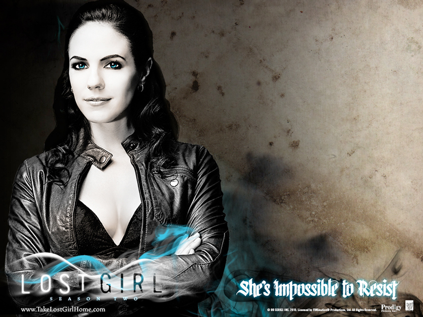 2LostGirl_wallpaper